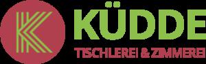 Kuedde-Holzbau